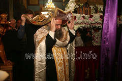 Greece - Ermioni Easter 2017 (ermioni.info) Tags: ermioni hermione ermionida argolida peloponnese greece travel tourist holiday vacation historical cultural traditional town village unspoilt greek photographic canon festival easter religion orthodox goodfriday