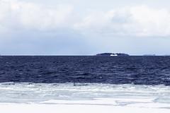 15-4-2017-Vaasa-Raippaluoto-Icy-Cold (Muwex) Tags: icycoldsea sea icecold vaasa raippaluoto