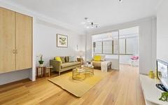 7/14-16 Ward Ave, Potts Point NSW