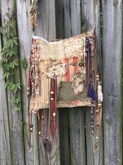 Handmade carpet bag with Upholstery & tapestry fabrics! https://www.ebay.com/itm/332187320710 (bejoy8) Tags: giftforher gift love morning beautifulsunrise sunrise sunset sunshine beautifulsunset landscape ibizafashion festivalfashion ibizafestival festival tapestrybag tapestry upholsteryfabric recycling recycled handmadebags beautiful earthday