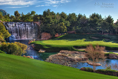 18th Green of The Wynn Golf Club - Las Vegas, Nevada (J.L. Ramsaur Photography) Tags: jlrphotography nikond7200 nikon d7200 photography photo lasvegasnv sincity clarkcounty nevada 2017 engineerswithcameras thecitythatneversleeps photographyforgod cityoflights theentertainmentcapitaloftheworld screamofthephotographer ibeauty jlramsaurphotography photograph pic vegas tennesseephotographer lasvegasnevada lasvegas thegamblingcapitaloftheworld capitalofsecondchances themarriagecapitaloftheworld silvercity america'splayground lasvegasstrip lasvegasboulevard thewynn thewynngolfclub 18thhole 18thgreen 18thgreenatthewynngolfclub waterfall golf golfcourse golfcoursewaterfall 18th thegreen waterhazard fairway bluesky deepbluesky beautifulsky whiteclouds clouds sky skyabove allskyandclouds landscape southernlandscape nature outdoors god'sartwork nature'spaintbrush sportsillustrated sportsphotography sports flickrsports wynnlasvegas