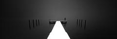 Noir & Haze (ArztG.|Photo) Tags: self silence noir haze black yup stereo cheers