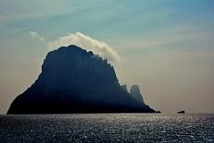 Ibiza - Es Vedrà (COLINA PACO) Tags: ibiza eivissa esvedra spain spagna españa espagne mar mer mare sea costa isla island islas isola isole ile île islasbaleares