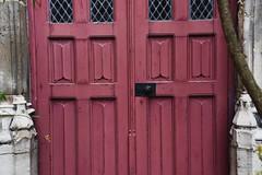 Doors (Dusty J) Tags: paris france europe nikon d750 nikkor vacation art light dustin gaffk gaffke dustingaffke dustyj