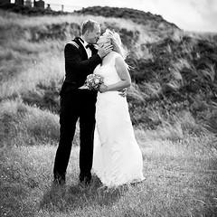 #Wedding #weddingphotos #hochzeitsfoto #hochzeitsfotografie #hochzeit (Frisch Fotografie) Tags: instagramapp square squareformat iphoneography uploaded:by=instagram hochzeitsfotograf hochzeitsfotografie weddingphotographer weddingphotography wedding hochzeit bride bridal weddingdress dress germany editorial