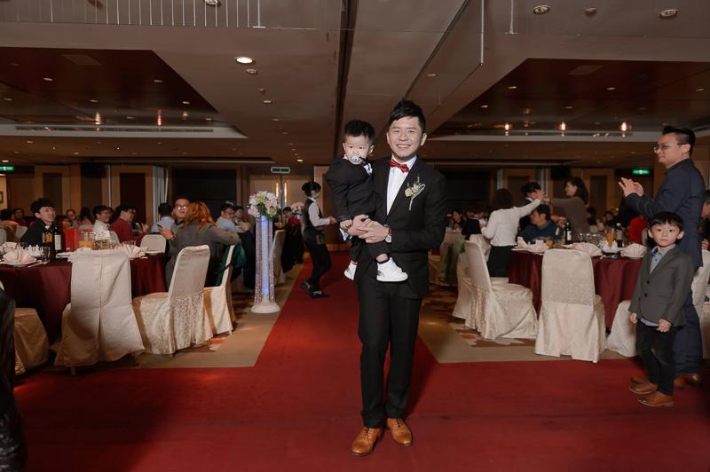 嘉義耐斯王子飯店婚攝027