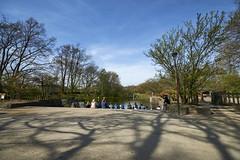 Hasselt Japanese Garden (1) (TresKasen) Tags: sal1635z