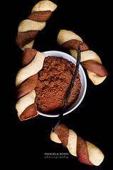 FOOD_biscottibicolor_0032-Modifica-Modifica-2 (Manuela Bonci Photography) Tags: food foodphotography photography nikon fullframe cibo gusto taste italia cucinaitaliana cucina ricette