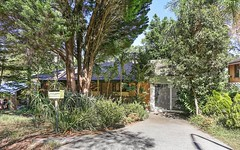 12 Sedgeman Avenue, Menai NSW
