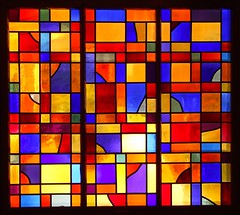 PERPIGNAN JEANNE D ARC CHAPEL STAINED GLASS WINDOWS (patrick555666751) Tags: perpignanjeannedarcchapelstainedglaswindows perpignan jeanne d arc chapel stained glass windows vitrail vitraux perpinya catalogne catalunya europe europa france roussillon pyrenees orientales paisos catalans pays catalan religion flickr heart group blue bleu amarillo giallo gelb jaune yellow red rouge rot rood rojo rosso