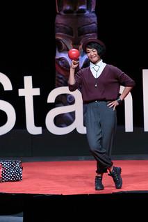 TEDxStanleyPark2017-267