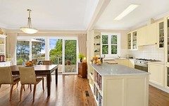 26 Rosenthal Avenue, Bundanoon NSW