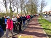 """2017-04-05 Rondje Amersfoort 25 Km  (12) • <a style=""""font-size:0.8em;"""" href=""""http://www.flickr.com/photos/118469228@N03/33478066330/"""" target=""""_blank"""">View on Flickr</a>"""