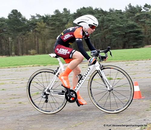 Pk Antwerpen TT (36)
