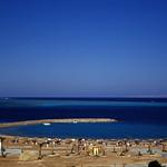 Ägypten 1999 (788) Hurghada thumbnail