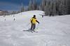 2017-00447 (kjhbirdman) Tags: activities businesspeople colorado lumsden people places snowskiing steamboatsprings unitedstates vascularsurgerycolleagues