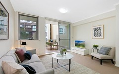 43/36-40 Culworth Avenue, Killara NSW
