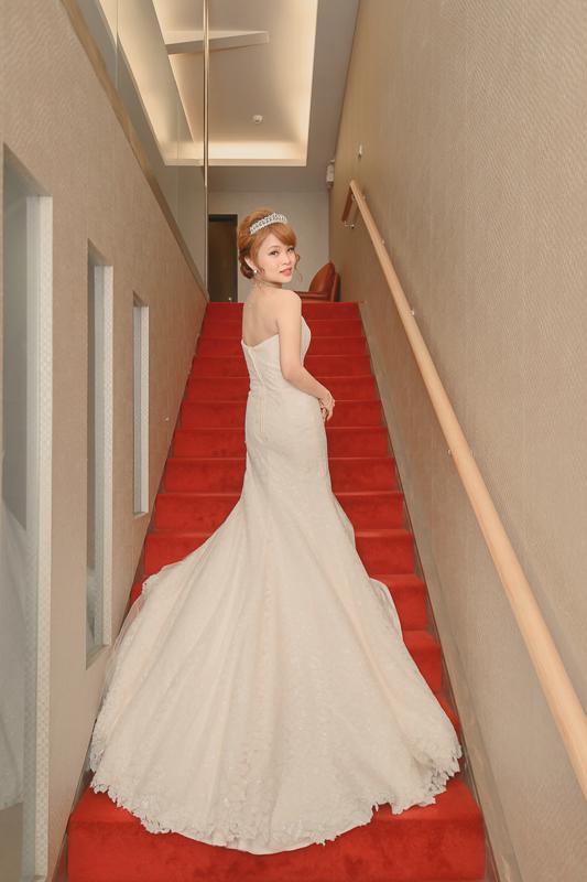 宜蘭婚攝, 品華婚宴, 品華婚攝, 品華會館, 婚攝, 婚攝小寶, 新祕Sophia Lin,MSC_0059