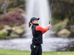 2017 KIA Classic (dougsooley) Tags: golf golfer golfing sport sports sportsphotography sportsphotographer sportsaction actionshots action actionsports canon canon1dx sigma sigmalens sigmalenses sigma120300mm