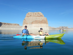 hidden-canyon-kayak-lake-powell-page-arizona-southwest-DSCN9529