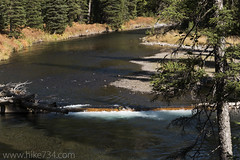 "Bechler River • <a style=""font-size:0.8em;"" href=""http://www.flickr.com/photos/63501323@N07/33603580772/"" target=""_blank"">View on Flickr</a>"