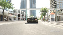 Ferrari F40 (Doggies Garage) Tags: forzamotorsport forzahorizon3 ferrarif40 ferrari f40 doggieagarage