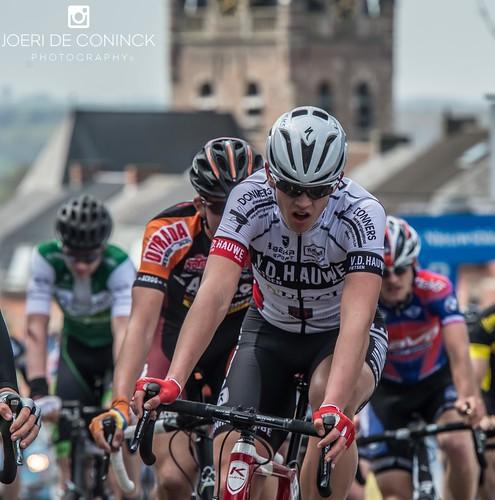 Ronde van Vlaanderen junioren (185)