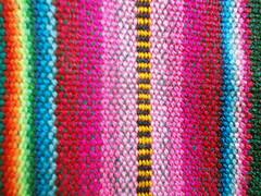 south american cloth - HMM (Bambola 2012) Tags: macromondays hmm coth textile tessile tekstil tkanina colorful variopinto šareno southamerica južnaamerika americadelsud argentina indiano nativeamerican domorodci indijanci