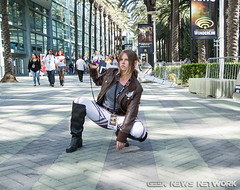 "WonderCon 2017 • <a style=""font-size:0.8em;"" href=""http://www.flickr.com/photos/88079113@N04/33700877680/"" target=""_blank"">View on Flickr</a>"