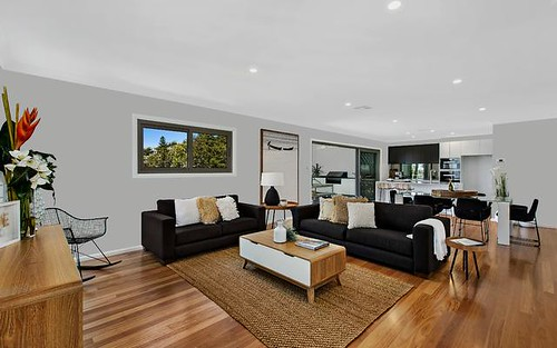 1/18 Painters Lane, Terrigal NSW