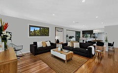 1/18 Painters Lane, Terrigal NSW