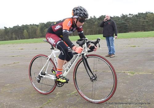 Pk Antwerpen TT (110)