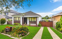 26 Gallipoli St, Condell Park NSW