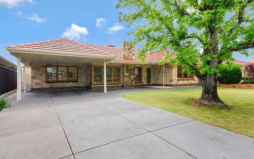 66 Hartley Rd, Flinders Park SA 5025