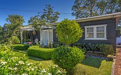 161 Links Avenue, Sanctuary Point NSW