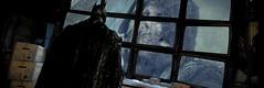 BatmanAK 12-08-2015 18-28-02-375 (SolidSmax) Tags: batmanarkhamknight arkhamseries dccomics batman brucewayne scarecrow
