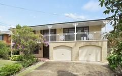 16 Kadigal Place, Beacon Hill NSW