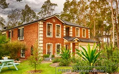 786 Limeburners Creek Road, Clarence Town NSW