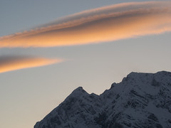 P4210112 (turbok) Tags: berge föhn grimming landschaft stimmungen wolken c kurt krimberger