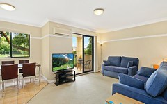 11/30-32 Brickfield Street, North Parramatta NSW