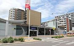 ID13 Lvl 13/7-9 Kent Rd, Mascot NSW