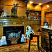 quail-covey-fireplace