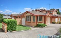2/33 Warnock Street, Guildford West NSW