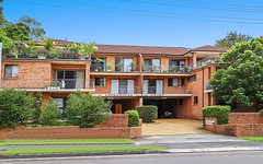 12/52-54 Showground Road, Gosford NSW
