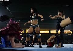 0635 (Earl W. Gardner III) Tags: earlgardner shimmer shimmer91 morethanmania orlandoliveevents fernparkfl professionalwrestling wrestling