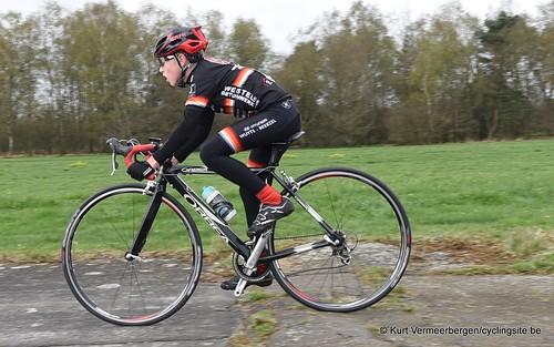 Pk Antwerpen TT (136)