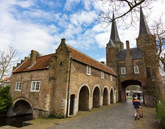 Delft 30 March 2017-57.jpg (JamesPDeans.co.uk) Tags: arch netherlands delft prints for sale canals roofs digital downloads licence man who has everything brickbuilt landscape tower wwwjamespdeanscouk history architecture chimneys landscapeforwalls europe spire james p deans photography digitaldownloadsforlicence jamespdeansphotography printsforsale forthemanwhohaseverything