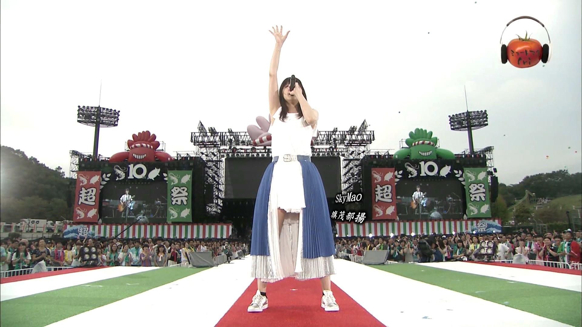2017.04.14 全場(ミュートマ2).ts_20170414_234939.635
