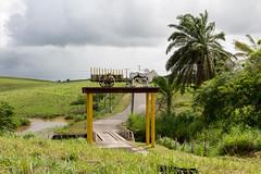 Fazenda Boa Luz - Sergipe - Brasil (demosteness) Tags: approved demostenes canon rebel t5i 700d slr dslr eos efs 1855mm is stm efs1855mmisstm brasil brazil paisagem landscape fazenda boa luz sergipe