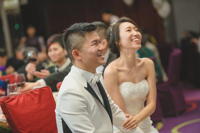 維多麗亞婚宴,維多麗亞婚攝,維多麗亞酒店,維多麗亞戶外婚禮,RedEye,MSC_0124